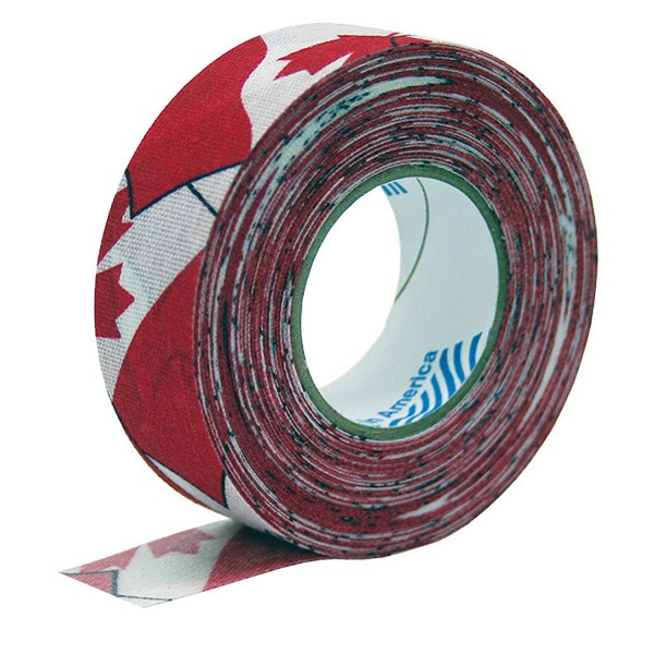 Tape Nation 18m x 24mm