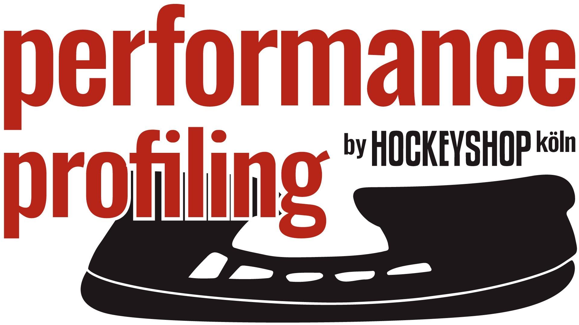 Profiling by Hockeyshop Köln