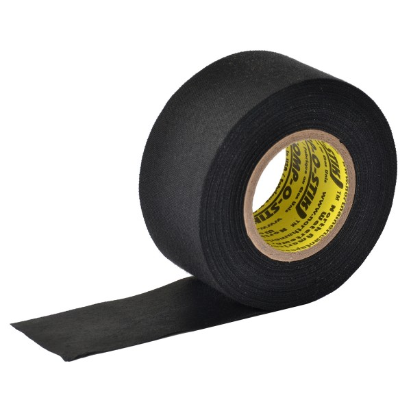 Tape breit 13m x 36mm