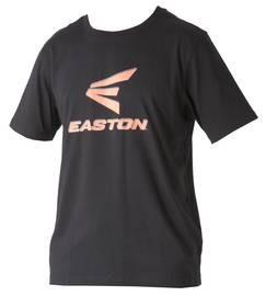 Constant T-Shirt