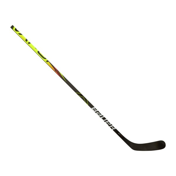 Schläger Vapor X2.7 Grip Intermediate