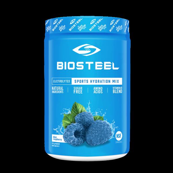 BioSteel High Performance Sports Drink (315g)