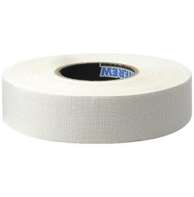 Tape 50m x 25mm weiß