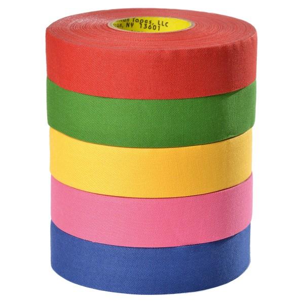 Tape bunt 27,4m x 24mm