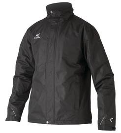 Jacke Courage Padded Senior
