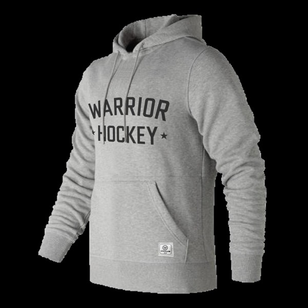 Pulli Warrior Hockey Junior