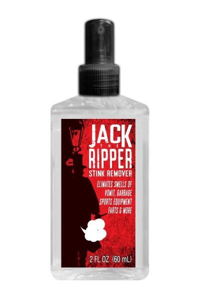 Stink Removal Spray
